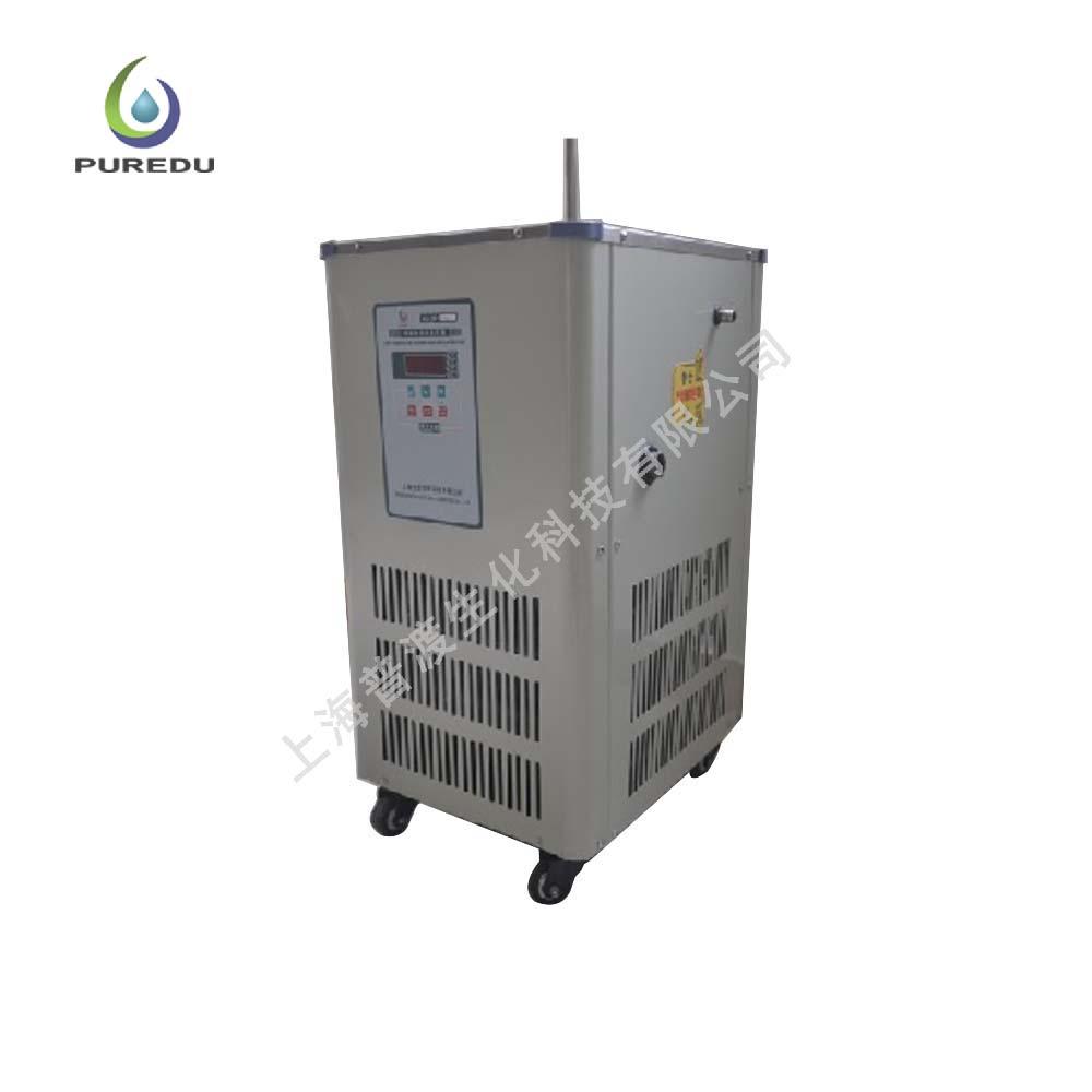 DLSB/20系列低温冷却液循环泵