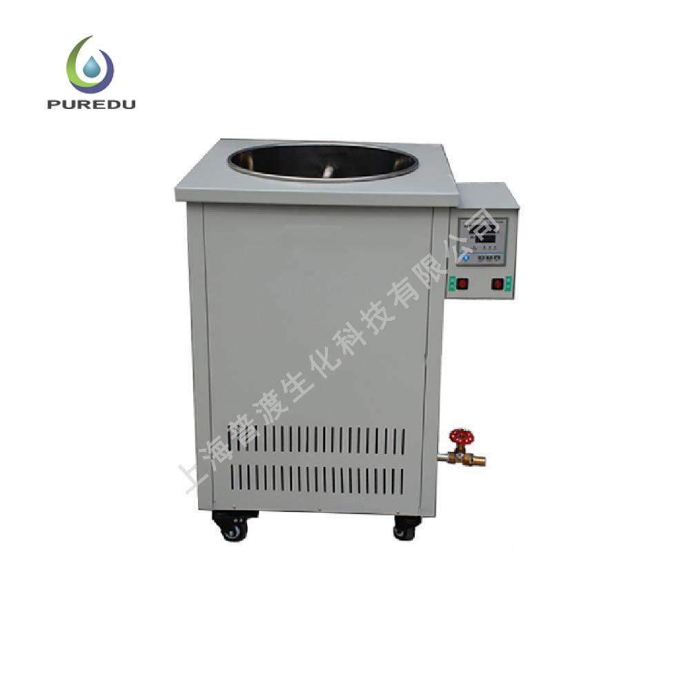 PGX系列高温循环槽
