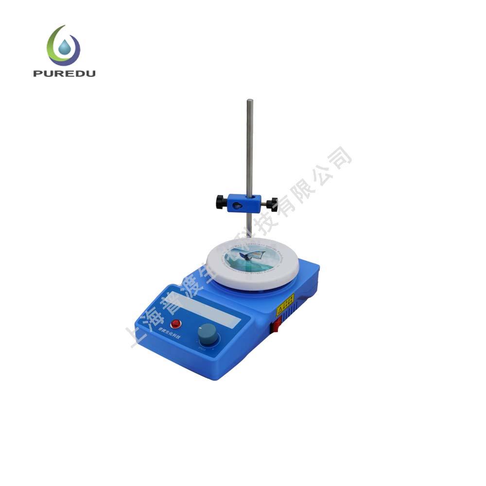 <b>CJB-A系列磁力搅拌器(单点)</b>