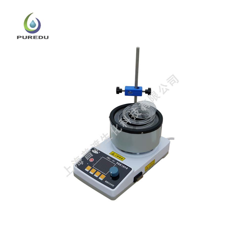 TWCL-G磁力(电热锅)搅拌器
