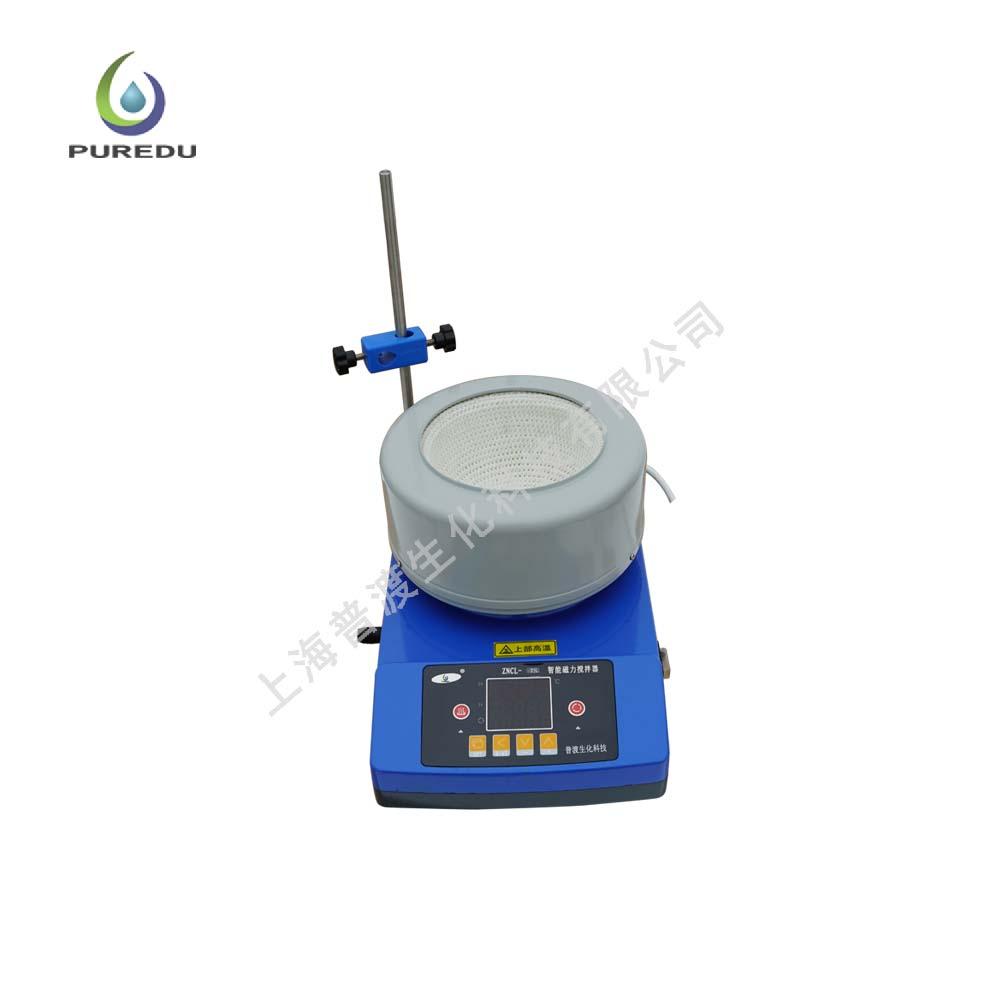 CJB-DS系列磁力搅拌器(单点)